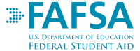 FAFSA US Department of Education Federal Student Aid